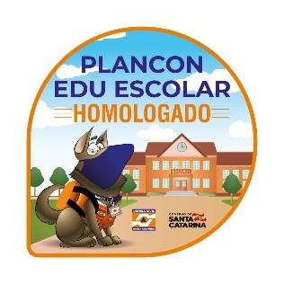 Plancon Colégio Santos Anjos